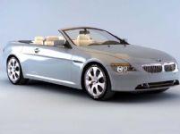 宝马X6赛车模型