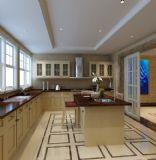 高质量厨房设计3D模型