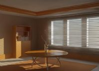 室内3D模型