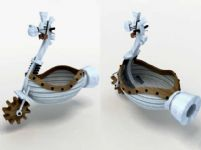 海贼王白木马号3D模型