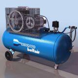 气泵3D模型