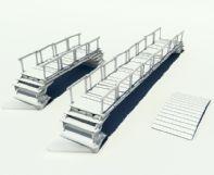 桥梁3D模型