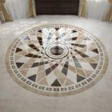 地板瓷砖3D模型