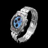 时尚手表3D模型