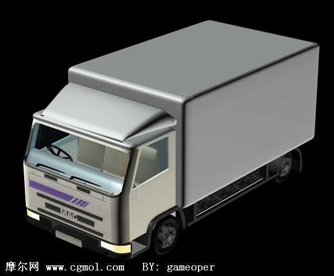货车模型,仿真模型专卖店,坦克模型专卖店,仿真卡车模型;; 3dmax汽车