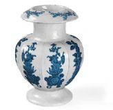 工艺陶瓷饰品 家居装饰品3D模型(带贴图)
