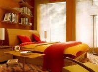 漂亮卧室3D模型