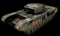 次时代装甲车,坦克3D模型