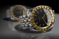 手表3D模型