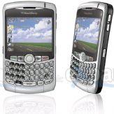 黑莓手机3D模型