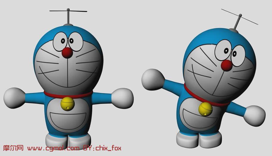 火星时代动画学院37期maya   maya影视动画片长期班的学高清图片