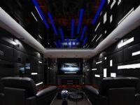 影视厅,KTV包厢,室内效果3D模型