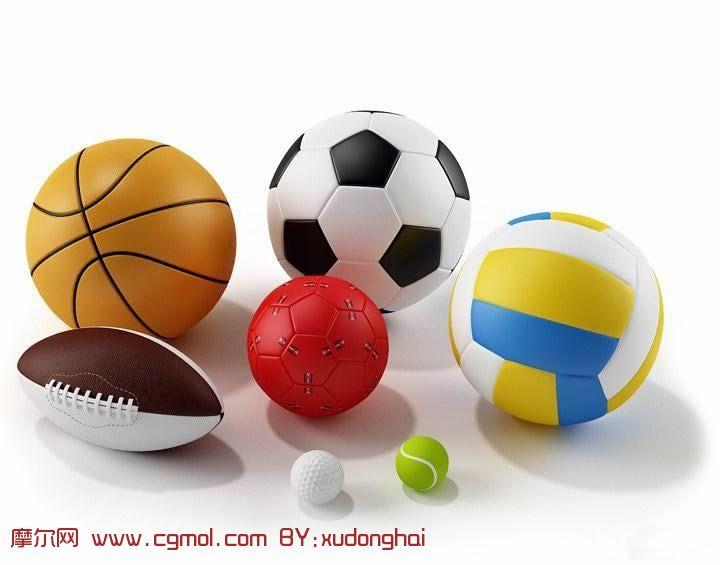 球_供应热销儿童玩具皮卡丘pu球