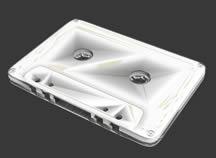 磁带,卡带3D模型