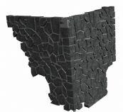墙壁,墙3D模型(有材质)