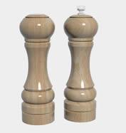 木扶手,木立柱,3D家具装饰模型