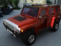 原��悍�R汽�的maya模型
