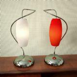 时尚台灯3D模型