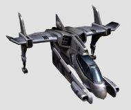 次时代飞机,战舰3D模型