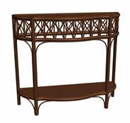 中式木质雕刻陈列柜置物柜,柜子3D模型
