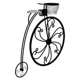 个性自行车3d模型