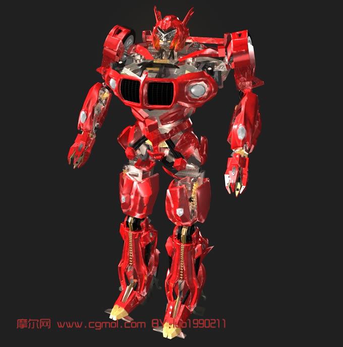 变形金刚合体机器人 变形金刚所有机器人 变形金刚机器人高清图片