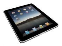 iPad,max模型