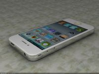 iphone素模,max手机模型