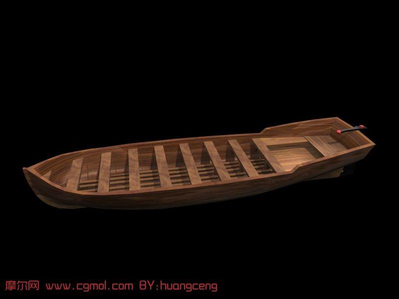 运输模型 船只  关键词:小船小舟 作品描述: 作者其他作品 上一个作品