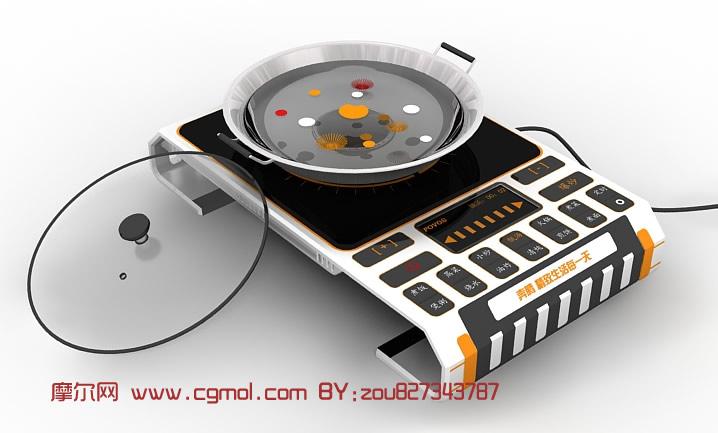 桌面奔腾牌电磁炉电路图|半球牌电磁炉电路图|电磁炉