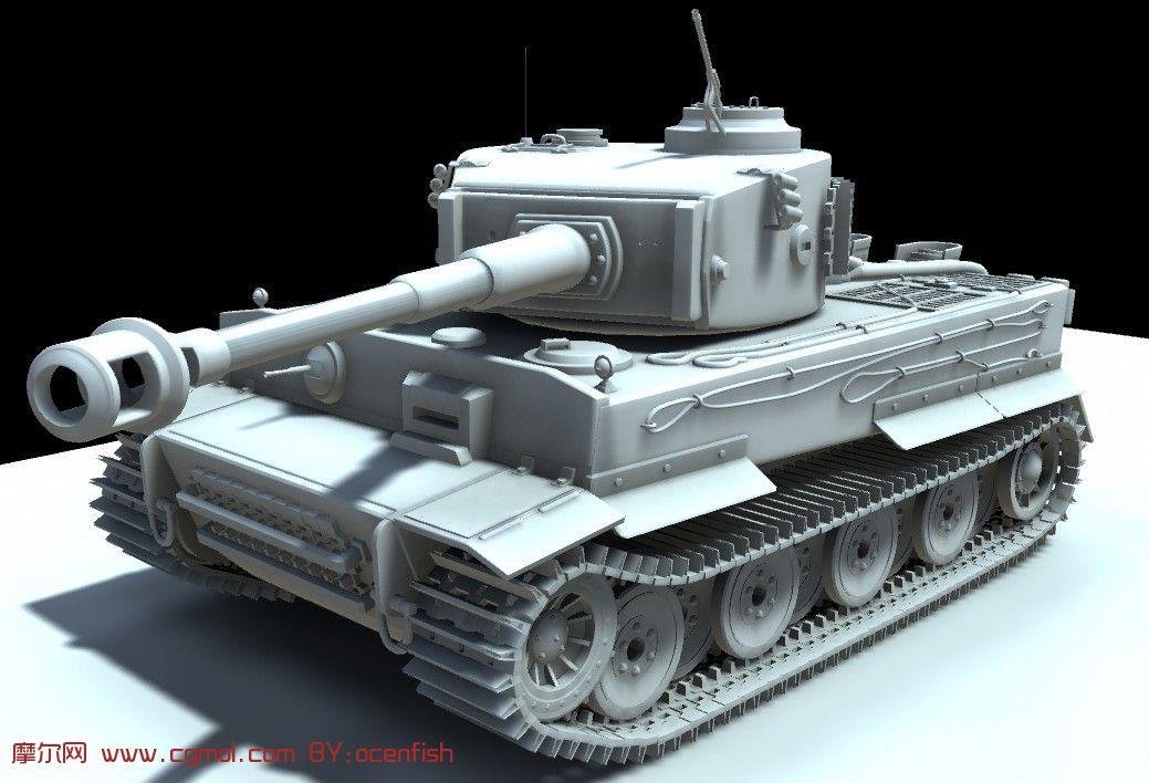 坦克车玩具图片