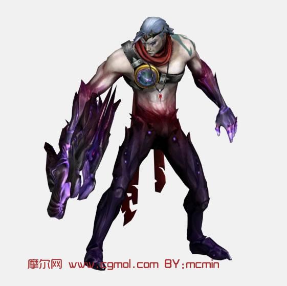 英雄联盟紫惩戒_英雄联盟惩戒之箭