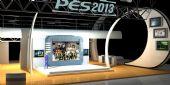 百事展厅3D模型