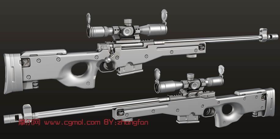枪玩具图片