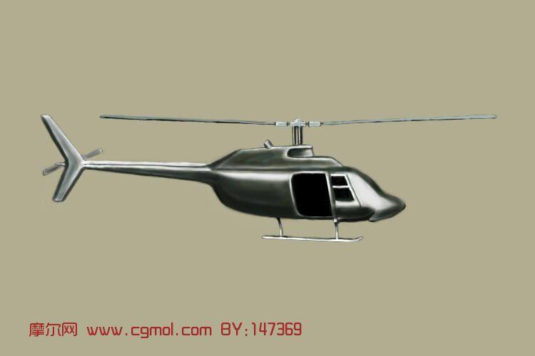 玩具飞机,遥控飞机,飞机3d模型