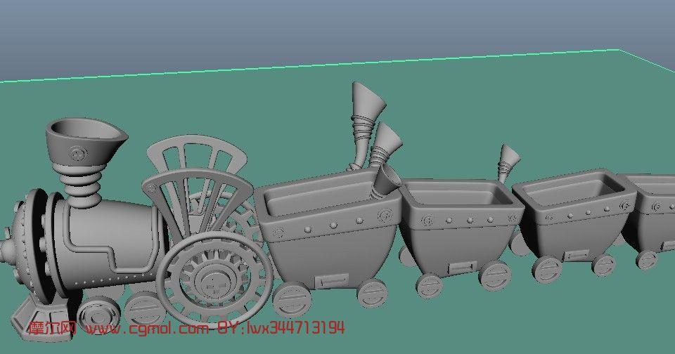 玩具火车视频大全_托马斯火车轨道玩具_玩具火车简笔画_我的玩具火车