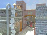 楼房,房子3D模型