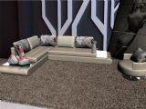 沙发,室内家具3d模型