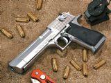 枪,武器3d模型