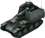 二战 自行火炮,军事3d模型
