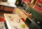 厨房,室内场景3d模型