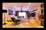 客厅,室内场景3的模型