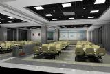 食堂,室内,建筑场景3d模型