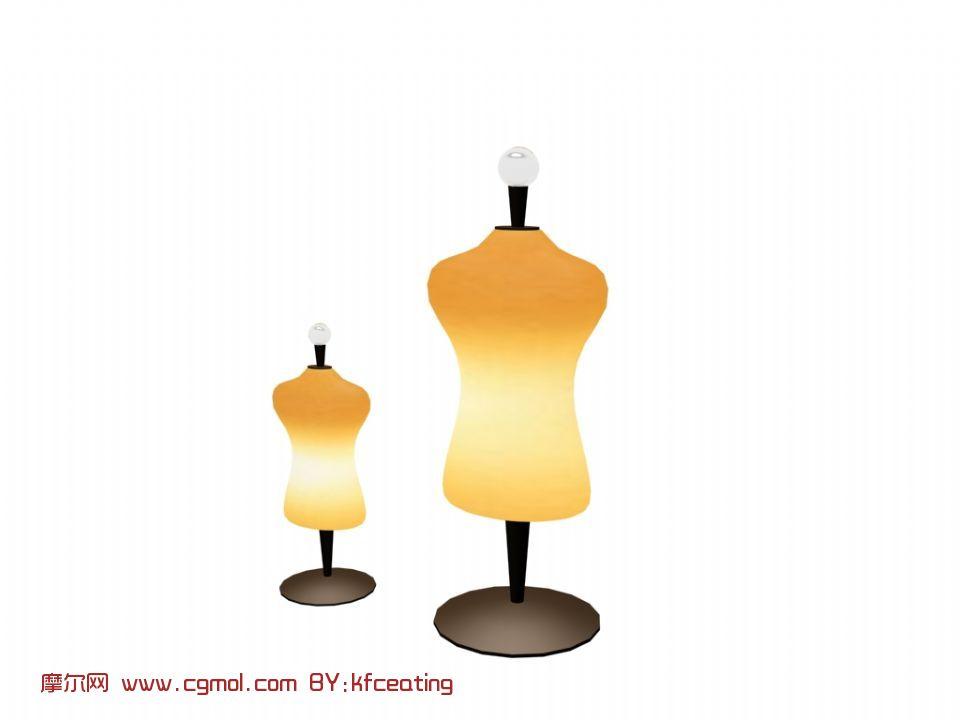 欧普欧式灯具价格及图片地灯