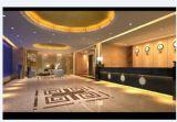 大厅,室内场景max3d模型