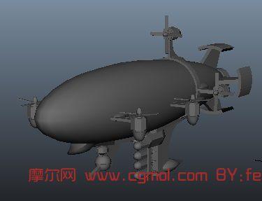 阿帕奇武装直升机, 飞机