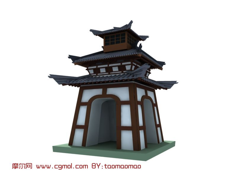建筑外立面商业建筑外立面建筑外立面设计第4页图片