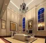 室内设计,客厅max3d模型