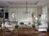 沙发组合,室内家具max3d模型