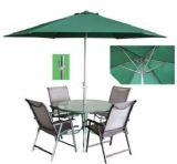 遮阳伞,室外场景max3d模型